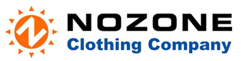 Nozone Clothing US
