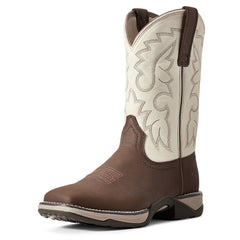 Women's Ariat Anthem II Western Boot, 10029529