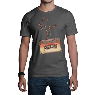 Baby Groot Guardians Of The Galaxy T-Shirt-Hero Gear