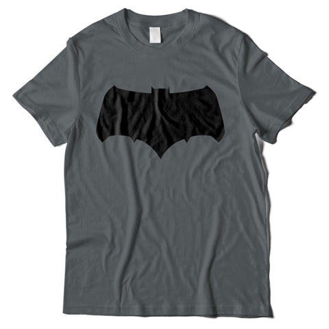 Mens T-Shirts - Batman V Superman Batman Logo T-Shirt