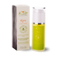Rjra - Ayurvedic Hair & Scalp Serum - Kalp