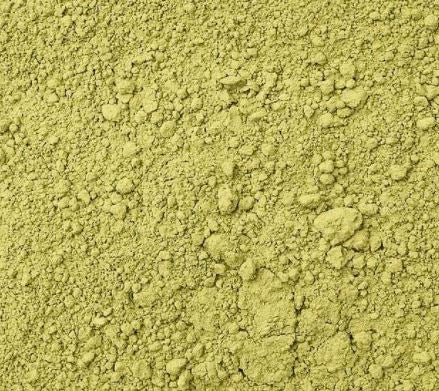 Green Tea Powder 25g