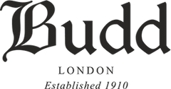budd london mens shirts and accessories