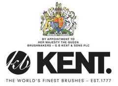 Kent Combs and Hair Brushes | The Finest in the World | Washington, DC at Sterling and Burke