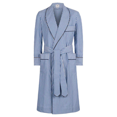 mens robe loungewear