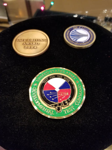 Custom Medallions and Challenge Coins-Sterling-and-Burke