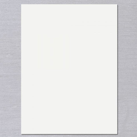 Classic S&B Blank Stationery | Writing Paper Sheets | Sets of 10 | Assorted Sizes | Finest Quality | Pure Cotton Paper made in USA | Sterling and Burke LTD-Stationery-Sterling-and-Burke