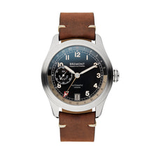 Load image into Gallery viewer, Bremont H-4 HERCULES-Watches-Sterling-and-Burke
