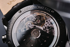 Bremont ALT1-P2/JET-Watches-Sterling-and-Burke