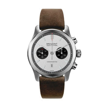 Load image into Gallery viewer, Bremont ALT1-C/WH-BK-Watches-Sterling-and-Burke