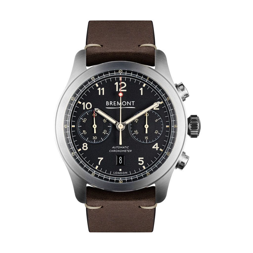 Bremont ALT1-C/GRIFFON-Watches-Sterling-and-Burke