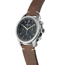 Load image into Gallery viewer, Bremont ALT1-C/GRIFFON-Watches-Sterling-and-Burke