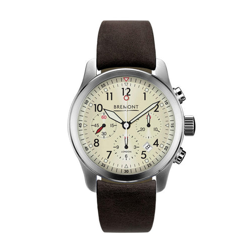 Bremont ALT1-P2/CR-Watches-Sterling-and-Burke