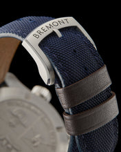Load image into Gallery viewer, Bremont Argonaut-Watches-Sterling-and-Burke