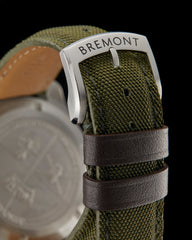 Bremont Broadsword-Watches-Sterling-and-Burke