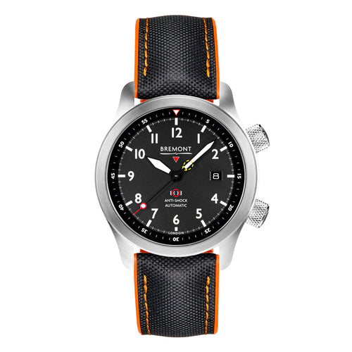 Bremont MB11-BK/OR-Watches-Sterling-and-Burke