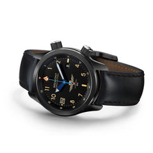Load image into Gallery viewer, Bremont MW11 FLYING TIGER-Watches-Sterling-and-Burke