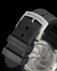 Bremont S2000 RED-Watches-Sterling-and-Burke