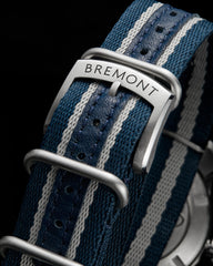 Bremont S300 WH-Watches-Sterling-and-Burke