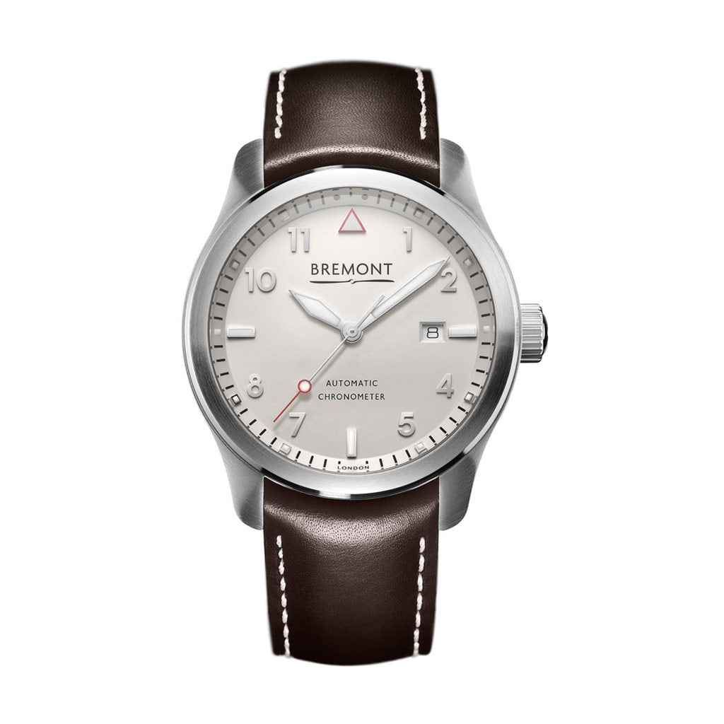 Bremont SOLO/WH-Watches-Sterling-and-Burke