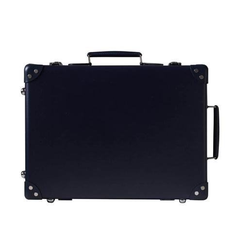 Centenary Collection | 18 Inch Trolley Suitcase | Multiple Colors | Globe-Trotter Luggage