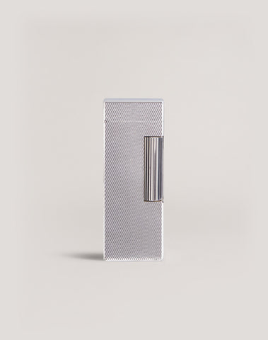 Dunhill Rollagas Facet Barley Lighter