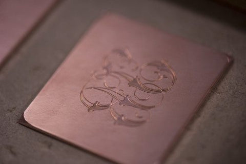 copper engraving plate 120 copper engraving plate for engraved s