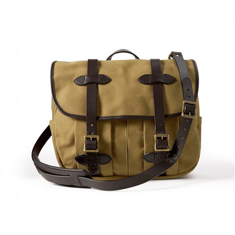Medium Field Bag | Made in America | FILSON