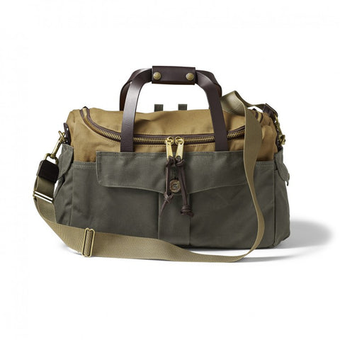 Heritage Sportsman Bag | Made in America | FILSON