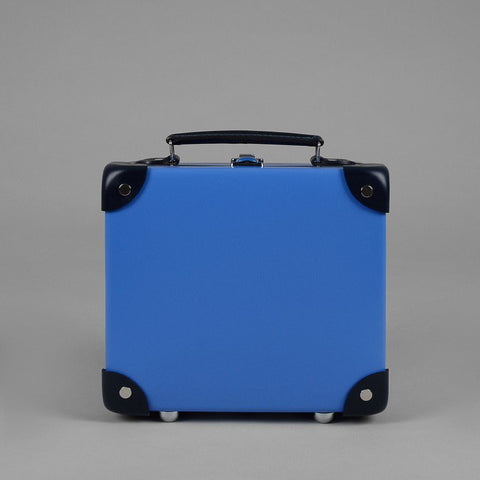 "Globe-Trotter Cruise 33"" Mini Utility Case"