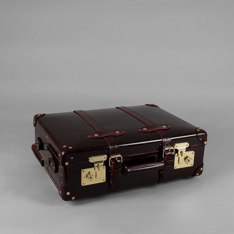Orient 21 Inch Trolley Suitcase