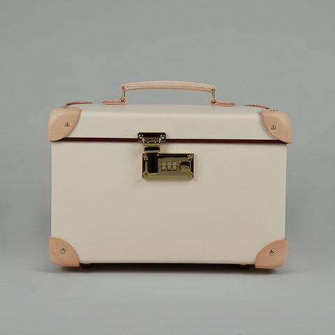 Safari 13 Inch Vanity Case