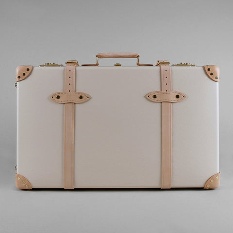 Safari 28 Inch Suitcase with Wheels