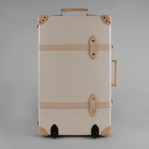 Safari 28 Inch Suitcase with Wheels-Wheeled Luggage-Sterling-and-Burke