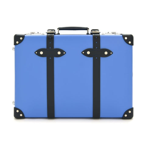 "Globe-Trotter Cruise 20"" Trolley Suitcase"