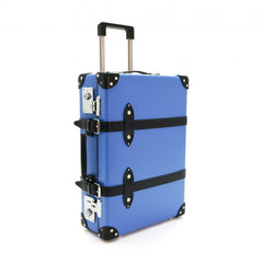 "Globe-Trotter Cruise 20"" Trolley Suitcase-Suitcase-Sterling-and-Burke"