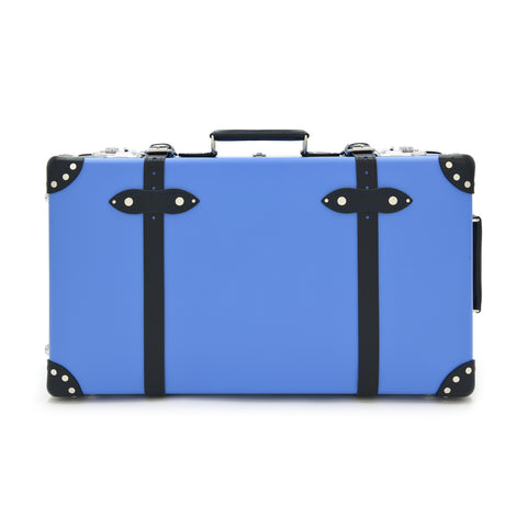 "Globe-Trotter Cruise 26"" Trolley Suitcase"