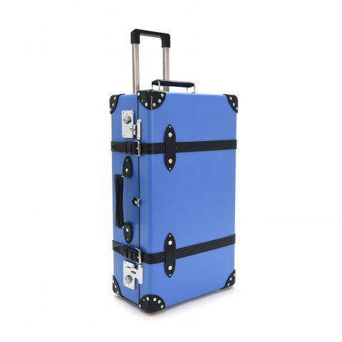 "Globe-Trotter Cruise 26"" Trolley Suitcase-Suitcase-Sterling-and-Burke"