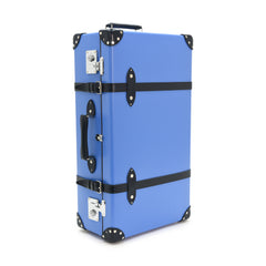 "Globe-Trotter Cruise 30"" Suitcase with Wheels-Suitcase-Sterling-and-Burke"