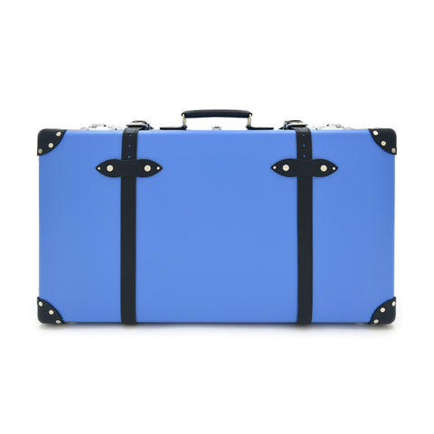 "Globe-Trotter Cruise 30"" Trolley Suitcase"