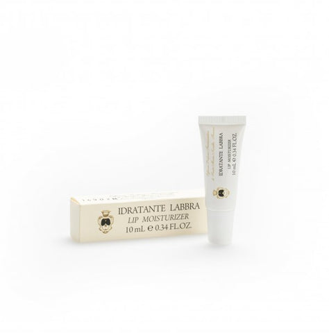 Santa Maria Novella Lip Moisturizer-Face & Body Care-Sterling-and-Burke