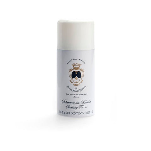 Santa Maria Novella Shaving Foam, 300ml