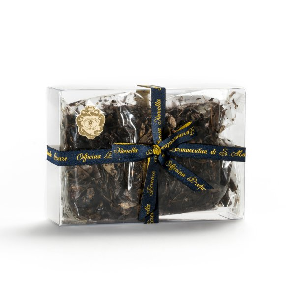 Santa Maria Novella Pot Pourri Box, 150g-Room Fragrances-Sterling-and-Burke
