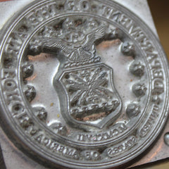 """"" Production of Magnesium Die $75 