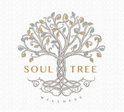 Tree Logos for Wedding Invitation | Wedding Motif | Tree Branches Design for Engraved Stationery