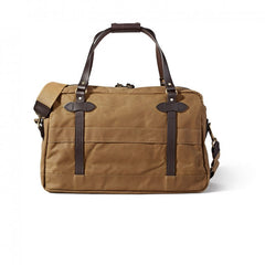 48-Hour Duffle | Multiple Color | Made in America | FILSON-Duffle-Sterling-and-Burke