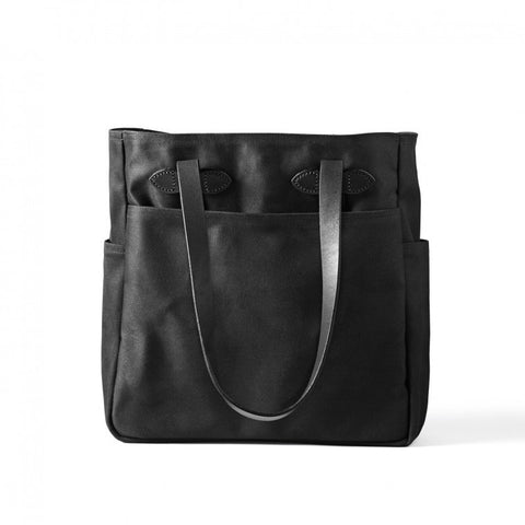 Tote Bag-Tote Bag-Sterling-and-Burke