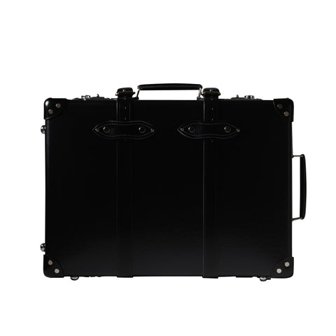 Centenary Collection | 20 Inch Trolley Suitcase | Multiple Colors | Globe-Trotter Luggage