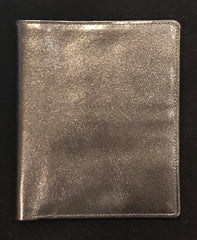 Charing Cross Billfold Wallet with Multiple Compartments and Clear ID Window | Smooth Leather | Made in England | Sterling and Burke-Wallet-Sterling-and-Burke