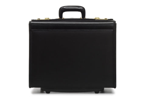 Captain 18 Inch Pilot / Catalog Case